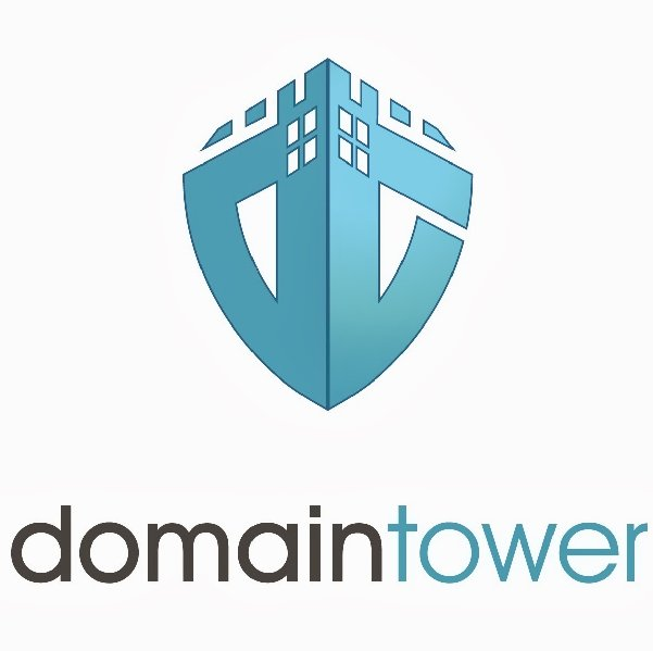 Domaintower