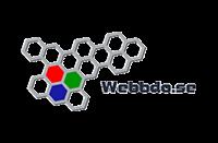 Webbdo
